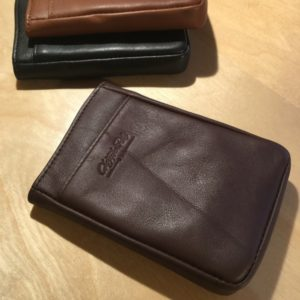 Leather Protective Sleeve Case L2063 – Retail Price Shown Below