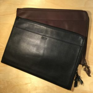 Leather Legal Brief S5021 – Retail Price Shown Below