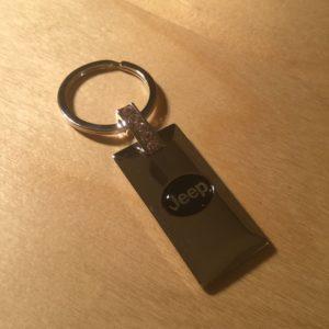 Pink Crystal Key Holder S9300 – Retail Price Shown Below