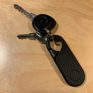 Zen Lyfe Key Finder – Retail Price Shown Below