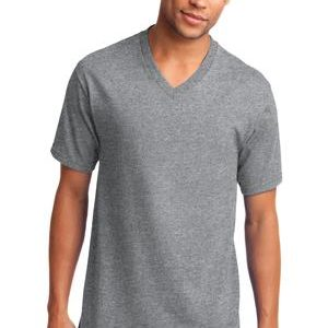 V Neck-Shirt I Love My Bug & Coffee Size Medium (Men & Women) – Retail Price Shown Below