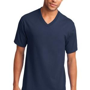 V Neck-Shirt I Love Trucks & Coffee Size XL (Men & Women) – Retail Price Shown Below
