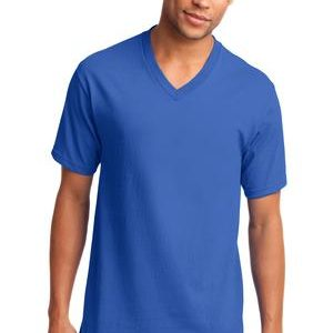 V Neck-Shirt I Love My Bug & Coffee Size Large (Men & Women) – Retail Price Shown Below