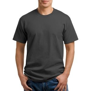 Crew T-Shirt I Love Trucks & Coffee Size XXXL – Retail Price Shown Below