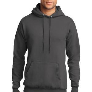 Hoodie I Love Trucks & Coffee Size XXXL (Men and Women) – Retail Price Shown Below