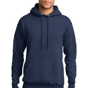 Hoodie I Love Trucks & Coffee Size XL (Men and Women) – Retail Price Shown Below