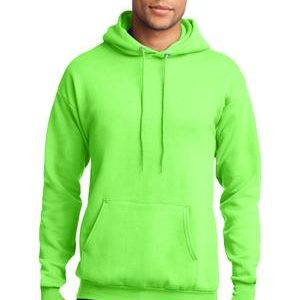 Hoodie I Love My Bug & Coffee Size Medium (Men and Women) – Retail Price Shown Below