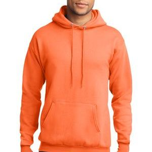 Hoodie I Love My Bug & Coffee Size Large (Men and Women) – Retail Price Shown Below