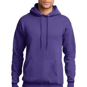 Hoodie I Love My Bug & Coffee Size XXL (Men and Women) – Retail Price Shown Below