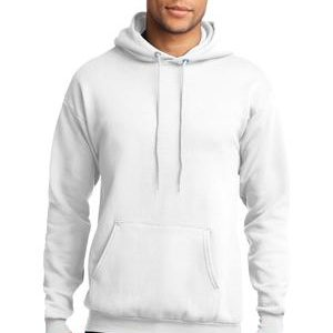 Hoodie I Love My Bug & Coffee Size Small (Men and Women)- Retail Price Shown Below
